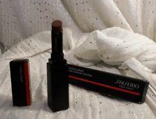Shiseido ColorGel LipBalm 2g 110 Juniper BNIB