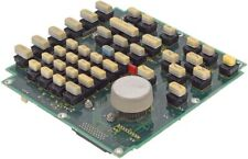 Anritsu A15-A1 Front Panel Board Module 332U34027a (Y1) for MS8604A Analyzer