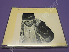 "5"" Single CD Pet shop boys - Before (K-063) 6 Tracks Holland 1996"