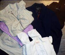 Lot 6 vetement femme marque: Zara, Atmosphere, 3Suisses, Project, Camaieu T:M/L