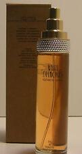 Elizabeth Taylor White Diamonds 3.3oz  Women's Eau de Toilette brand new in box