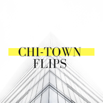 Chi Town Flips
