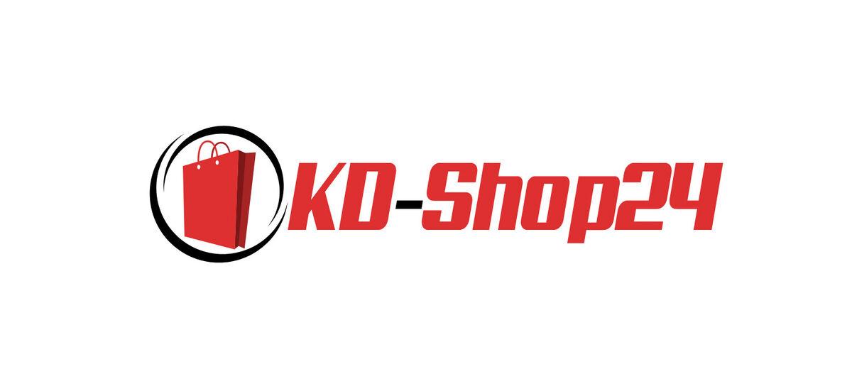 KD-Shop24