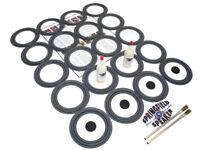 Bose 901 Speaker Foam Surround Repair Kit - 901F-02