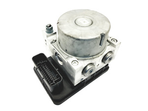 Abs Pump BMW 1 3 3451 6887509 6887510 Ate