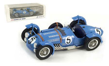 Spark 43LM50 Talbot Lago T26 GS #5 Le Mans Winner 1950 - 1/43 Scale