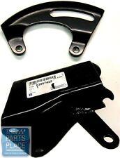 1970-72 Chevrolet Nova Big Block Power Steering Bracket Set - GM # 3967422