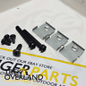 Land Rover Defender Range Rover Classic Front Headlight Fixing Kit - STC1614