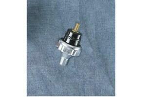 Drag DS-272159 Repl Oil Pressure Switch 1986-2014 Harley Sportster OEM# 26554-77