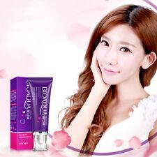 Skin Lightening Whitening Face Body Cream Private Part Intimate Bleach Cream UV