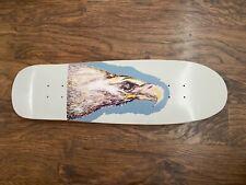 Raymond Pettibon Skateboard, edition of 100