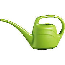 Standard Watering Can