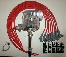 Ignition Wires for Chevrolet Spark | eBay