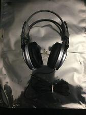 Sony MDR-XD100 Headband Headphones - Silver/Black