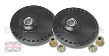 Lancia Beta ADJUSTABLE TOP MOUNT (1 pair) CMB4455 135mm PCD