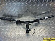 Lenker Karosserie TGB Bullet (Typ: BM 1) BJ.09 Original*