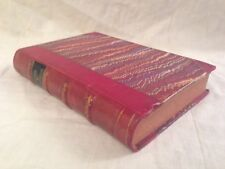 George R Sims - Rogues and Vagabonds - 1886 - Fine Binding - Jack The Ripper