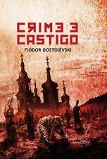Crime e Castigo (Português)