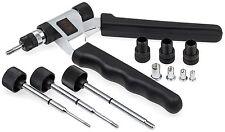 Masterfix MFX306 M3-M6 main pince rivet écrou outil | Rivetnut | Rivnut | NUTSERT