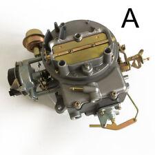 5.9L &  6.4L V8 OHV 302 Engine 2100 Carburetor Ford Truck 1970-1972 F100-250-350