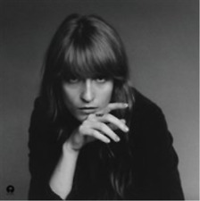 Florence and The Machine-How Big, How Blue, How Beautiful CD NEW