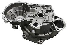 VW Passat 0A4 Getriebe Gehäuse/KUPPLUNGSGLOCKE/Glocke Gehäuse - 0a4301107h