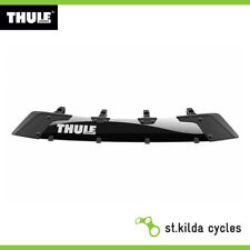 Thule 8702 AirScreen Fairing 112cm