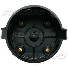 Distributor Cap Standard JH-97