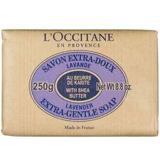 L'OCCITANE Bath & Body Mixed Items