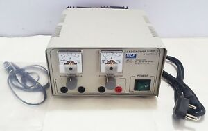 MCP M10-AD350T-10 AC DC power supply 6V 12V/10A 24V/5A M10AD350T10