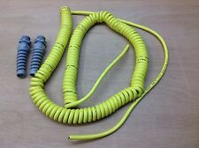 Spirex Expanding Coiled Cable 73220129