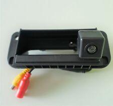 Rückfahrkamera Griffleistenkamera für Mercedes Benz W204 E Class C200 W212 C180