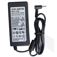 LOT5 AC//DC Power Adapter Supply Charger For Zebra QLn220 QLn320 QLn420 Printer