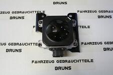 Radarsensor Distanzregelung ACC Abstandsregelung Audi A3 8V 5Q0907541M