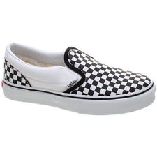 Casual Trainers Slip - on VANS Shoes for Boys