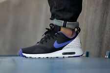 Nike Air Max Tavas Homme Taille UK 7 Baskets Running/Gym Brand New Boxed
