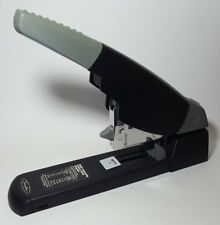 Swingline High Capacity Stapler Heavy Duty 90002