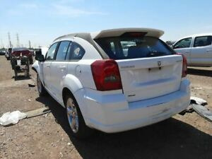 Driver Axle Shaft Classic Style Front Axle 4WD CVT Fits 07-17 COMPASS 1546554
