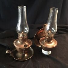 Vintage Oil Lamp For Sale Ebay