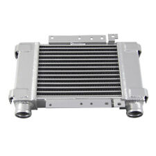 Upgrated Intercooler For Mitsubishi L200 & Pajero 2.8 and 2.5 TD New