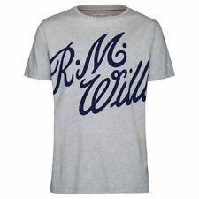 RM Williams Tama T-Shirt - RRP 49.99 - FREE POST