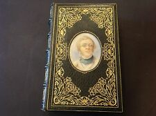 THACKERAY - Vanity Fair - 1st EDITION 2ND ISSUE