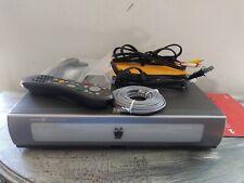 Tivo Tcd540040 Series 2 Digital Video Recorder