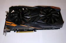 GIGABYTE AMD Radeon RX VEGA 56 - 8GB HBM2 PCI Express 3.0 Video Card