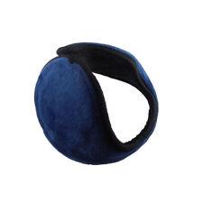 Earmuffs Winter Warm Fleece Ear Plush Ear Cap Earlap Wrap Cycling Protector Tool