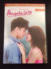 Pangako Sa'yo Vol 15 Filipino Tv Series DVD