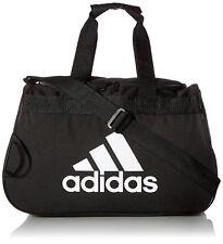 Small Gym Bag - adidas Diablo, Sporting Goods, Duffel Bags, Fitness, Athletics