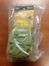 NATIONAL GEOGRAPHIC NG 1150 MINI CAMERA POUCH BAG NEW