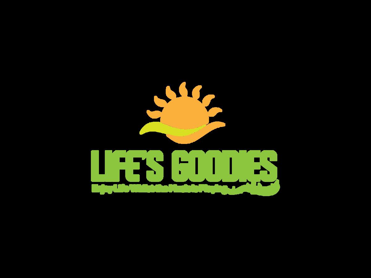 Life's Goodies
