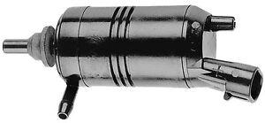 Windshield Washer Pump Trico 11-513